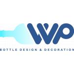 WESTPACK, s.r.o. – logo společnosti