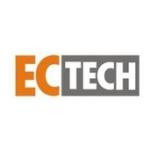 EC - TECH a.s. – logo společnosti