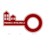 SOMOLÍKOVÁ BOHUSLAVA Mgr. – logo společnosti