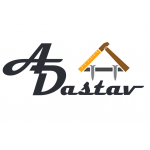 Miroslav Dlabaja- Adastav – logo společnosti