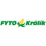 FYTO Králík s.r.o. – logo společnosti