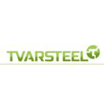 TVARSTEEL s.r.o. – logo společnosti