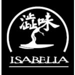 Valuch Josef - Isabelia – logo společnosti