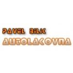 Bilík Pavel – logo společnosti