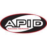 APID s.r.o. – logo společnosti