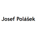 Polášek Josef- Autoservis – logo společnosti