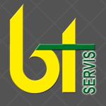 Houdek Stanislav - BT Servis – logo společnosti