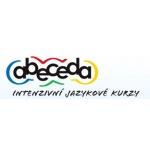 ABECEDA s.r.o. – logo společnosti