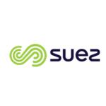 SUEZ Využití zdrojů a.s. (pobočka Zlín, Malenovice) – logo společnosti