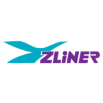 ZLINER s.r.o. – logo společnosti