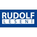 Rudolf lešení,s.r.o. – logo společnosti