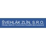 ŠVEHLÁK ZLÍN, s.r.o. – logo společnosti