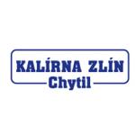 Kalírna Zlín - Chytil spol.s r.o. – logo společnosti