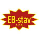 EB-stav s.r.o. – logo společnosti