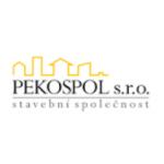 PEKOSPOL s.r.o. – logo společnosti