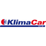 Klimacar, s.r.o. – logo společnosti