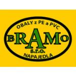BRAMO, spol. s r.o. – logo společnosti