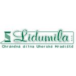 Chráněná dílna LIDUMILA s.r.o. – logo společnosti