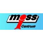 M.I.S.S., spol. s r.o. – logo společnosti