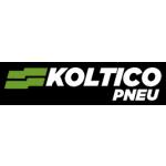 KOLTICO s.r.o. – logo společnosti