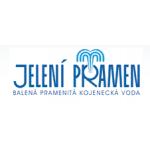 ZLATÝ JELEN VIZOVICE s.r.o. – logo společnosti