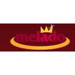 MELADO s.r.o. – logo společnosti