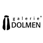 GALERIE DOLMEN, s.r.o. (pobočka Praha 1-Nové Město) – logo společnosti
