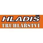 Hladiš Karel - Truhlářství – logo společnosti