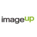 IMAGE UP, s.r.o. – logo společnosti