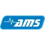 Automatizace MS, s.r.o. – logo společnosti