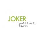 Joker, spol. s r.o. – logo společnosti
