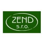 ZEND s.r.o. – logo společnosti