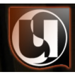 Úředníček Svatopluk-elektrické odporové pece – logo společnosti