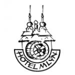 JT Hotel s.r.o. - Hotel Mlýn Velehrad – logo společnosti