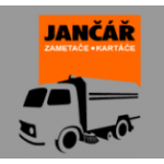 Jančár Miroslav – logo společnosti
