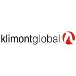 KLIMONT GLOBAL s.r.o. – logo společnosti