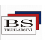 Smolka Břetislav - Truhlářství – logo společnosti