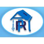 Píštěk Radek - STŘECHY RP – logo společnosti