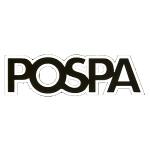 Pospíšilová Jana - Pospa – logo společnosti