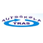 TRAS, spol. s r. o. – logo společnosti