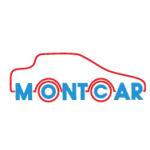 MONTCAR CZ, s.r.o. – logo společnosti