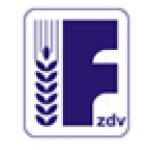 Zemědělské družstvo vlastníků Fryšták – logo společnosti
