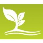 AMITECH spol. s r.o. - údržbou zahrad, jezírek a parků – logo společnosti