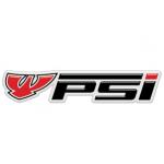 PSí HUBÍK s.r.o. – logo společnosti