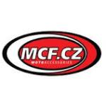 M.C.F. cz, s.r.o. – logo společnosti