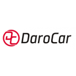 DARO CAR, s.r.o. – logo společnosti