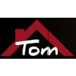 Zimčík Tomáš- Střechy – logo společnosti