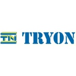 TRYON, s.r.o. – logo společnosti