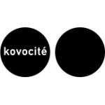 Kovocité a.s. – logo společnosti