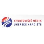 Sportoviště města Uherské Hradiště, Stonky – logo společnosti